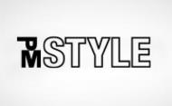 PMSTYLE